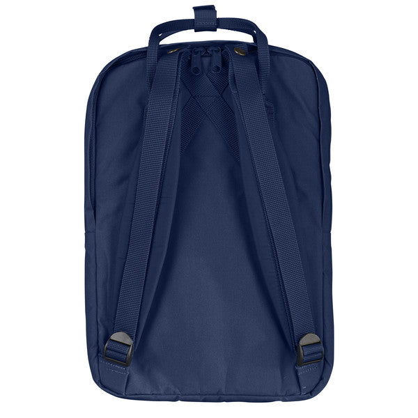 "Kanken 15"" Laptop Bag Royal Blue"