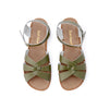 Olive Original Salt Water Sandals
