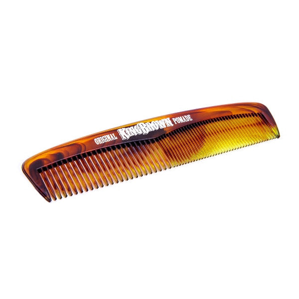 Tort Pocket Comb
