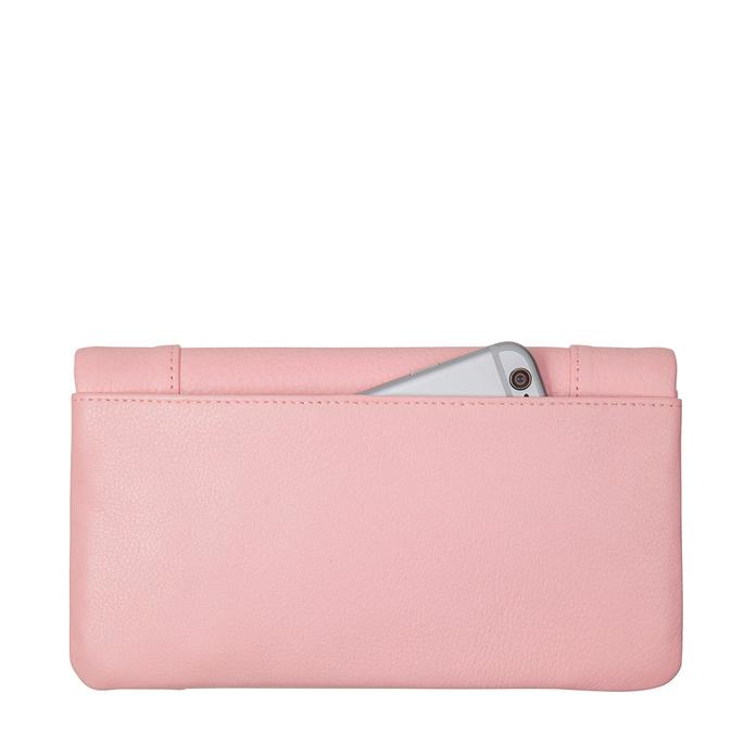 Some Type Of Love Wallet Soft Pink