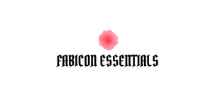 FABICON ESSENTIALS