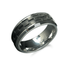 JONAS CARBON FIBRE RING