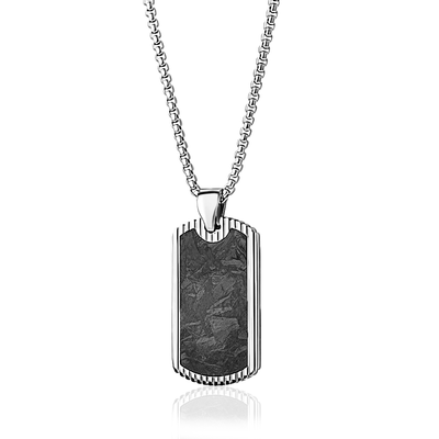 Gendai Dog Tag