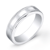 Chromo Ring