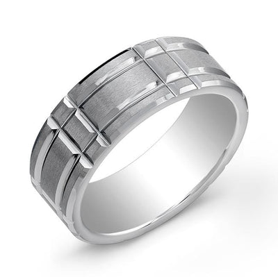 Quadra Ring