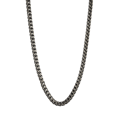 3.5MM ROUND FRANCO CHAIN