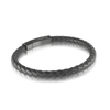 Hilo Leather Bracelet