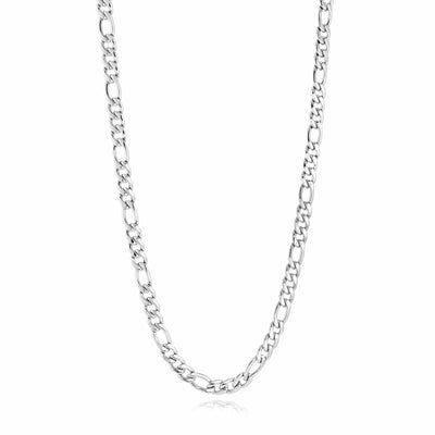 4.5MM FIGARO CHAIN