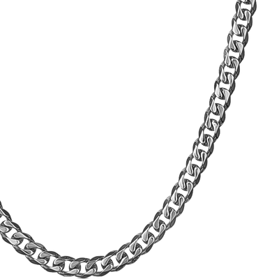 3.3MM CURB CHAIN