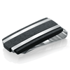 Acero Money Clip