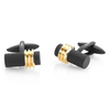 Nautic Cufflinks