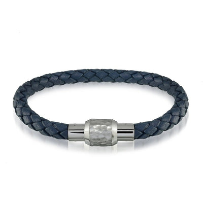Golo Leather Bracelet