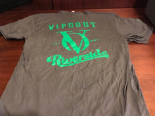 Load image into Gallery viewer, VIPDOUT X RIVERSIDE SPRING MEET TEE ONSALE !