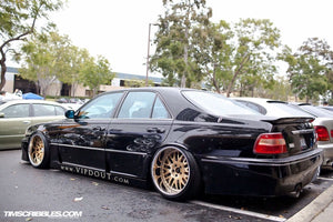 Rare Junction Produce Y33 Q45 Kit