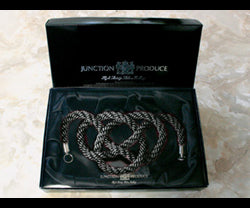 Junction Produce Kurotsuna (Black Rope)