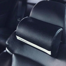 Load image into Gallery viewer, Vipdout Minimalist Seat Belt Pads