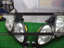 Load image into Gallery viewer, Aristo 161 HIDS Japan