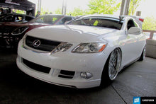 Load image into Gallery viewer, Ready to ship 2006-2011 Lexus GS350 AWD - BC Coils with air