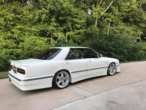 Junction Produce Scara OZ 18 inches