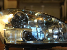 Load image into Gallery viewer, F50 Headlamps Infiniti Q45