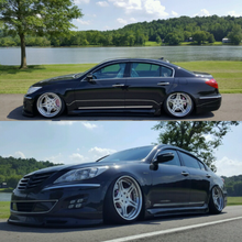 Load image into Gallery viewer, Vipdout-05 3P concave forged wheels