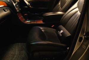 Junction Produce Missions Seat Cushion