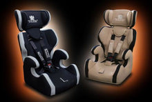 Load image into Gallery viewer, Junction Produce VIP Child Car Seat