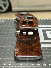 Load image into Gallery viewer, Vipdout Redwood burl