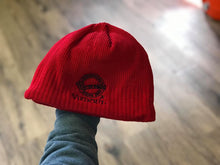 Load image into Gallery viewer, VIPDOUT X RIVERSIDE BEANIES Newera