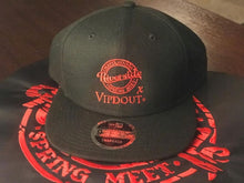 Load image into Gallery viewer, VIPDOUT X RIVERSIDE NEWERA HATS 59FIFTY