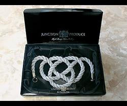 Junction Produce Gintsuna (Silver Rope)