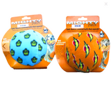 Mighty Balls - Large Limited