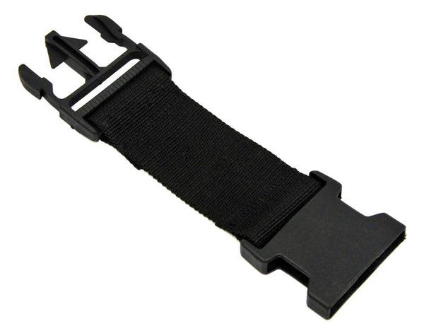 DT Harness Strap Extension