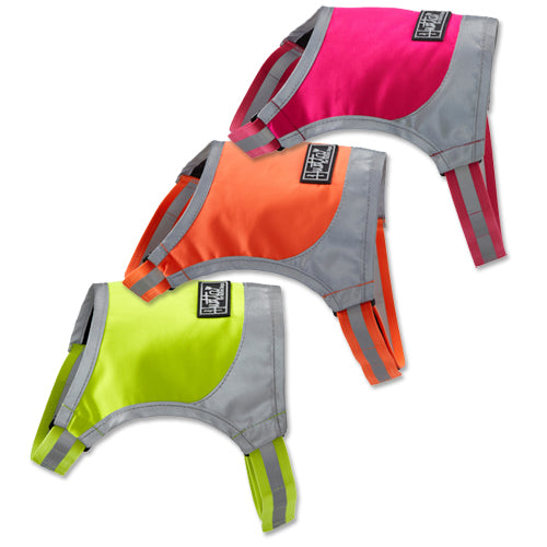"""Hurtta High Visibility Vest for BIG Dogs"""