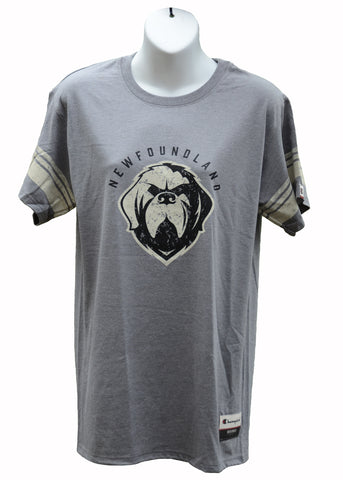 Growlers Champion Tee
