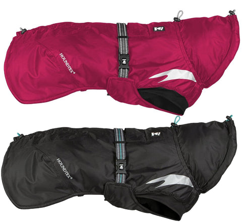 Summit Parka for BIG Dogs*