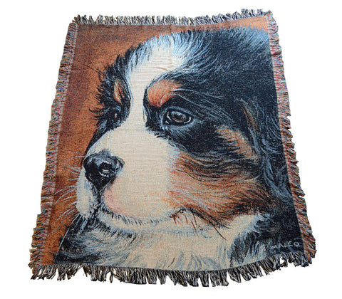 Berner totes and more
