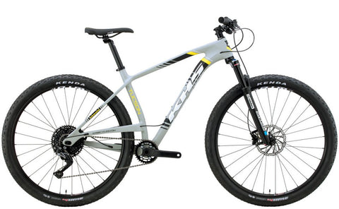 2019 KHS Tucson Mountain Bike Large Frame