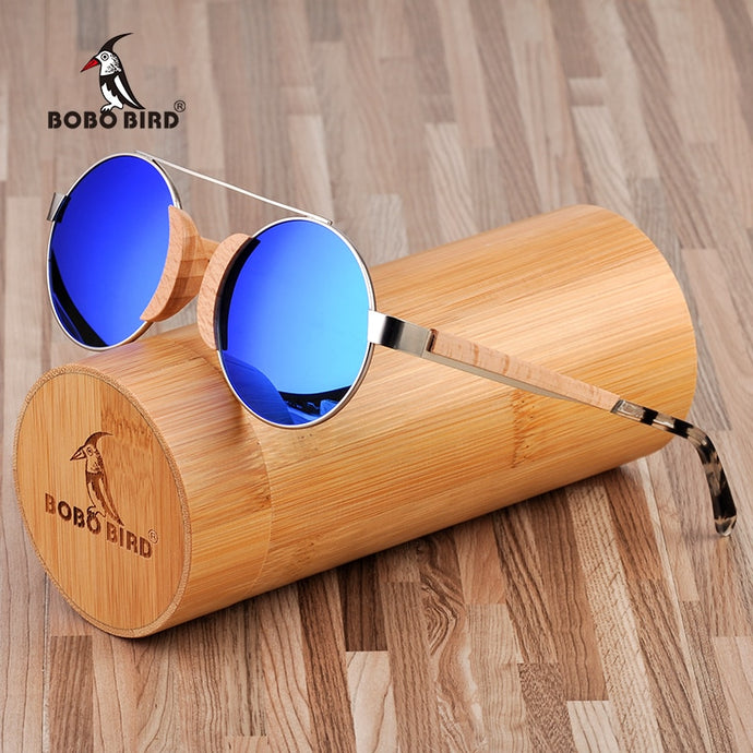 Oculos de sol feminino Luxury Sun Glasses For Men And Women - Exille