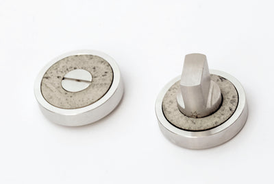 Circle Concrete Turn and Release Set (CCTR1  SSS)