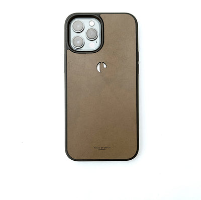 Iphone 12 Max Army case