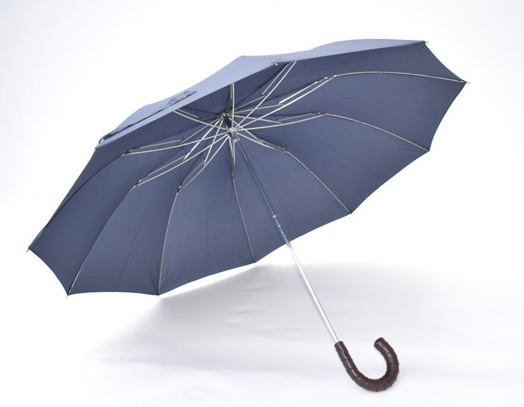 Bamboo Telescopic Umbrella