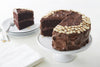 Chocolate Muffin & Cake Mix