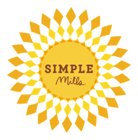 Simple Mills Coupons and Promo Code