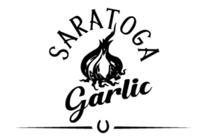 Saratoga Garlic
