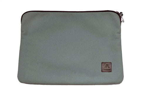 Netbook/ I-Pad-Sleeve
