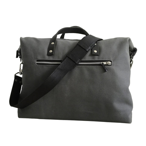 Office Bag, ausverkauft