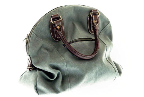 "Vintage Tasche   ""SOLD OUT"""