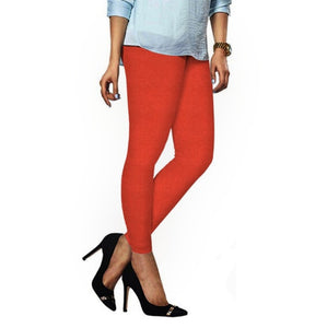 57 Mango Indian Churidar Legging 4Way Strech One Size : Fits All Adults