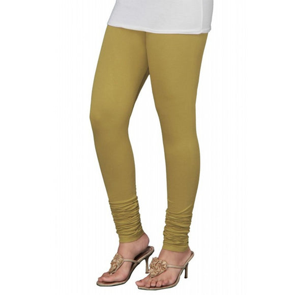 59 Mouse Indian Churidar Legging 4Way Strech One Size : Fits All Adults